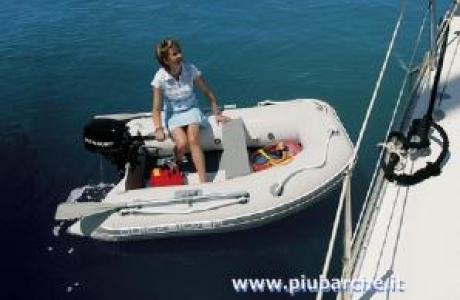 надувные лодки quicksilver roll-up