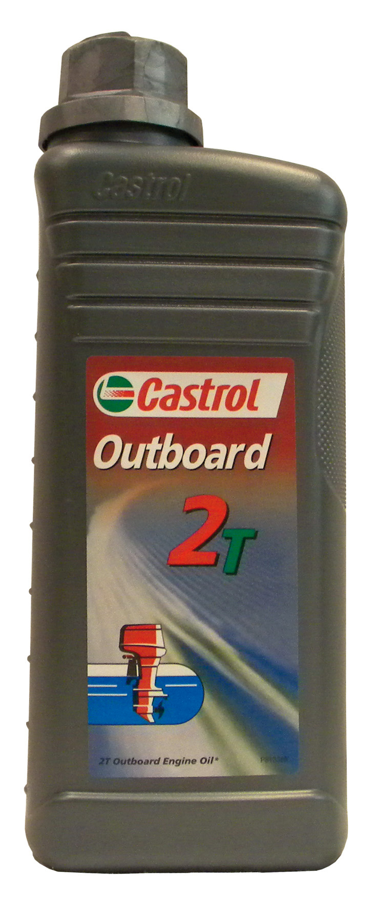 CASTROL-OUTBOARD-2T